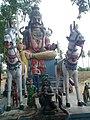 முத்தையன் சாமி - panoramio.jpg