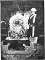 ஸ்ரீ ஸச்சிதாநந்த சிவாபிநவ நரஸிம்ஹ பாரதி ஸ்வாமிகள் திவ்யசரிதம் (page 87 crop).jpg