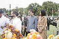 คณะรัฐบาลจะทำบุญ 5 ศาสนาเพื่อความเป็นสิริมงคลแก่ประเทศ - Flickr - Abhisit Vejjajiva (6).jpg