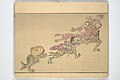 『暁斎百鬼画談』-Kyōsai's Pictures of One Hundred Demons (Kyōsai hyakki gadan) MET 2013 767 09.jpg
