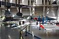 かかみがはら航空宇宙科学博物館 (20818688179).jpg