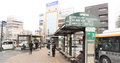 三島駅周辺.png