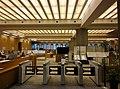 上智大学 図書館 - flickr 6465934365 8df6b8b873 o.jpg