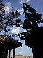 中國山西太原古蹟S218.jpg