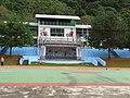 互助國小 Huzhu Elementary School - panoramio (1).jpg