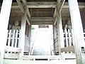 仁王像 - panoramio.jpg