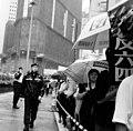 令人窒息的香港 Limited Air of Freedom in Hong Kong.jpg