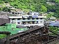 侯硐車站 Houtong Station - panoramio (1).jpg
