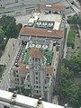 俯瞰上海美术馆 - panoramio.jpg