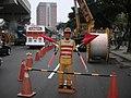 假人 - panoramio.jpg