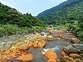 八煙磺溪 Bayan Sulfur Creek - panoramio.jpg