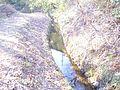 北照井堰用水2.jpg