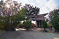 千里山神社 吹田市千里山西4丁目 Senriyama-jinja 2013.12.01 - panoramio.jpg