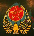 原中国邮电logo.jpg