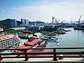 厦门海沧大桥向北看 2.jpg