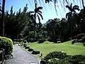 國父紀念館內公園景觀特寫 - panoramio - Tianmu peter (21).jpg