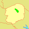 地図-栃木県矢板市-2006.png
