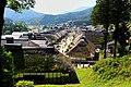 大内宿 - panoramio (7).jpg