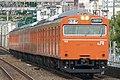 大阪環状線103系(大正駅).jpg