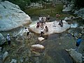 太平峪-1 - panoramio.jpg