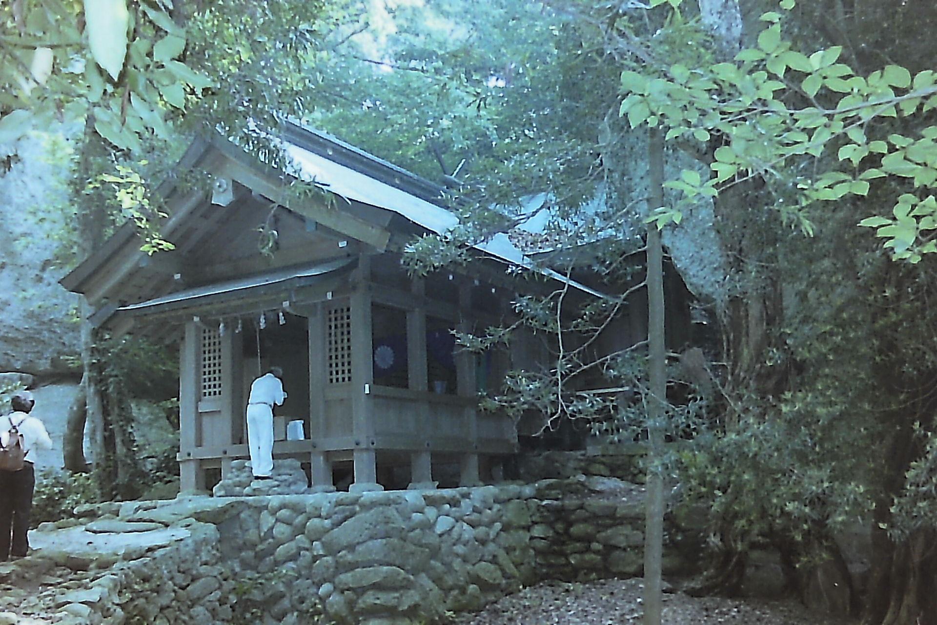 沖ノ島の画像 p1_29