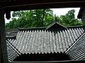 客家公园《叠缘楼》 - panoramio.jpg