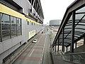 市場前駅 - panoramio (3).jpg