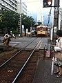 愛媛県松山市 - panoramio (13).jpg