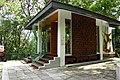 拉垃山生態園區甲蟲館 Mount Lala Eco Park Beetle Museum - panoramio.jpg
