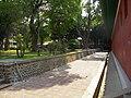 日據時期的建築基座 - panoramio.jpg