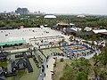 春秋淹城乐园 - panoramio (1).jpg