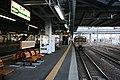 松本駅 - panoramio - くろふね.jpg