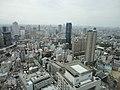梅田スカイビル - panoramio (3).jpg