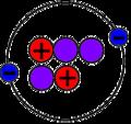 氦-5.png