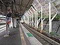 水上駅 - panoramio.jpg
