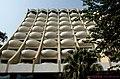 深圳南海酒店 nan hai hotel - panoramio.jpg