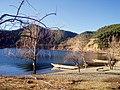 瀘沽湖-1 - panoramio.jpg