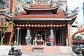 火聖廟 - panoramio.jpg
