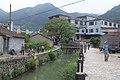 石雅村 - panoramio (4).jpg