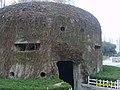 碉堡 - panoramio.jpg