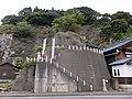 秋葉神社 - panoramio (24).jpg