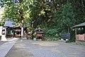 穴澤天神社 - panoramio (12).jpg