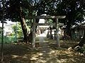 第六天社 - panoramio - くろふね.jpg