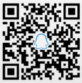 维基百科(New)群二维码.png