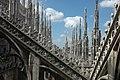 義大利米蘭多摩大教堂145.jpg
