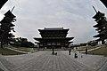 薬師寺 - panoramio (1).jpg
