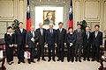 蘇院長接見法國國民議會友臺小組成員艾巴雷羅議員一行.jpg