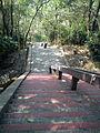 虎子山上階梯.JPG