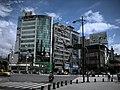 西門町走一圈 - panoramio - Tianmu peter (75).jpg