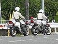 警務隊用オートバイ.jpg